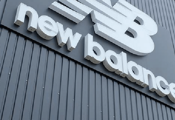 アリーナ理念|ニューバランスアリーナ|new balance arena